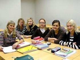 白俄罗斯留学须经过一年的预科学习
