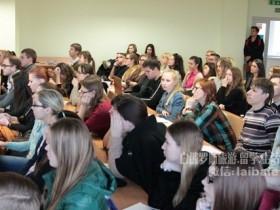 在白俄罗斯学习 第一年预科花费详解