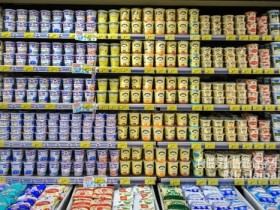 白俄罗斯留学生活 来说说购物和物价的事儿(多图)