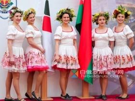 白俄罗斯电话区号和城市区号,教你打电话到白俄罗斯