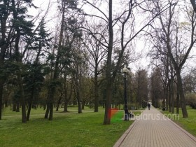 中信集团公司将在白俄罗斯投资近15亿美元实施新的项目