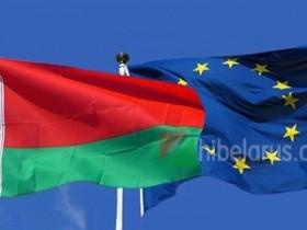 白俄罗斯对中国公务护照持有者实施免签