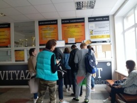 一年制研究生院校,白俄罗斯国立经济大学深度介绍(多图)