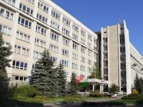 布列斯特国立大学和河南师范大学合作开始孔子学院