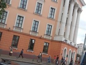 问:美术艺考生想了解白俄罗斯留学农业科学院