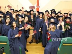 白俄罗斯国立师范大学最新官方招生机构工作介绍(多图)