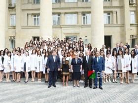 走进俄罗斯最好的医科大学——莫斯科国立谢东诺夫医学院