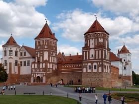 来白俄罗斯留学条件+学费+院校申请+各类问题解答帖