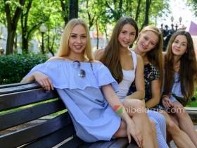 白俄罗斯留学条件宽松,让每个孩子都能读本科大学!(拓普中心解读)