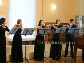 白俄罗斯国立文化艺术大学艺术学和文化学专业介绍(读研同学看过来)