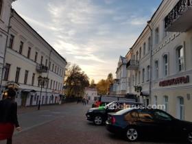 白俄罗斯留学暑假两个月假期,回国机票可以提前定