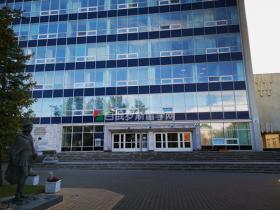 白俄罗斯国立经济大学一年制研究生招生情况