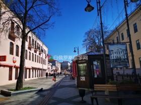 白俄罗斯留学目前状态,新冠肺炎是否有影响?(实拍报告)