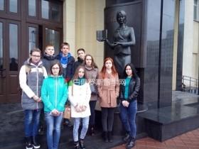 白俄罗斯的体育硕士有那个学校可以申请?