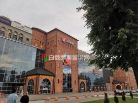 白俄罗斯有那些大学可以读博士?容易毕业吗
