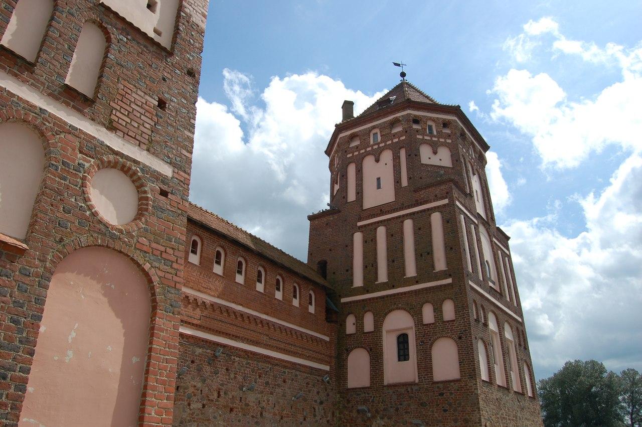 白俄罗斯卢布