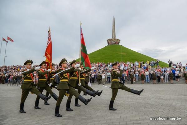 白俄罗斯新兵2