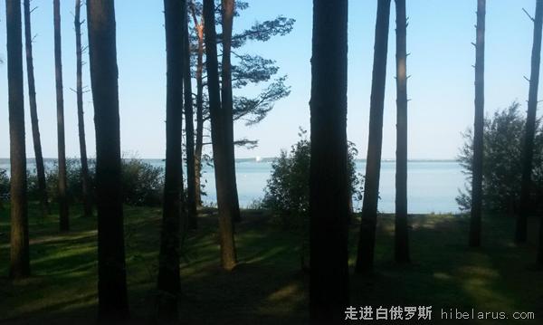 明斯克海05