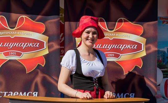 白俄罗斯独立日018