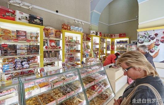 明斯克糖果商店04