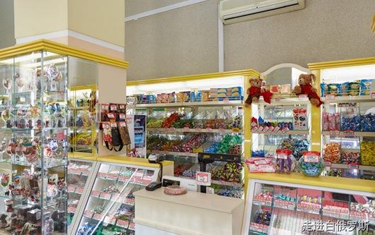 明斯克糖果商店03