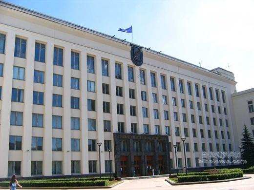 小明想去白俄罗斯留学 先了解白俄罗斯国立大学