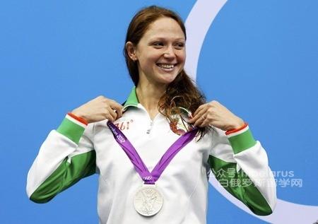 大学校友 国立经济大学学生赢得奥运会奖牌