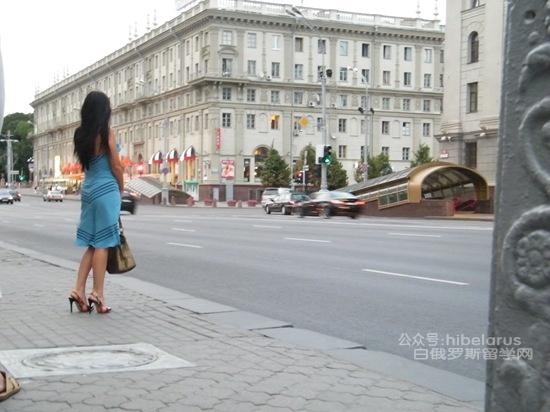 想来白俄罗斯留学的同学和家长请看完这篇文章!(实拍+详解)