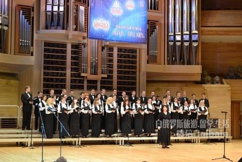 申请白俄罗斯国立音乐大学的同学请注意!