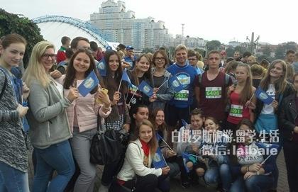 本科毕业去白俄罗斯留学读研究生需要注意什么?