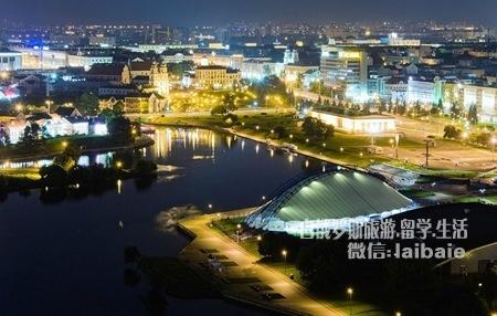 来白俄罗斯留学到底带多少现金不用在海关申报?