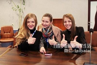 马上就去明斯克上学了,请问白俄罗斯对中国人好吗?需要注意什么?