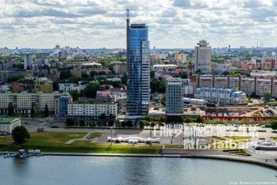 想问一下女孩子去白俄罗斯留学要注意些什么?