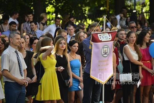 留学白俄罗斯能不能学到东西?毕业回国好找工作吗?