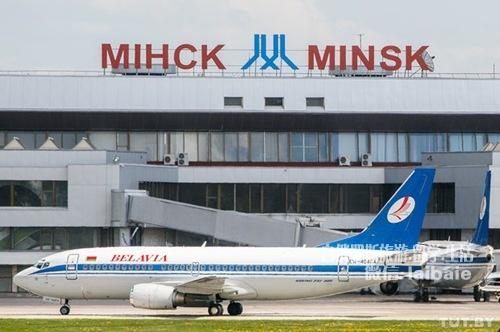 白俄罗斯将对无移民倾向的国家游客免签