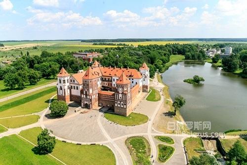 请问belarus是哪一个国家?有关白俄罗斯小知识