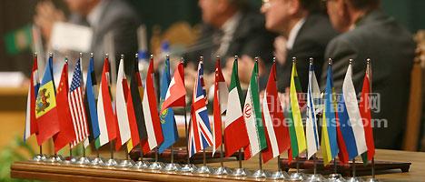 白俄罗斯营商环境位居世界44位 列举在白投资优势