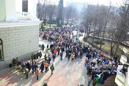 白俄罗斯国立工业(技术)大学简介和院系设置