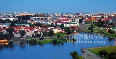 请问白俄罗斯读研究生需要2年还是1年?