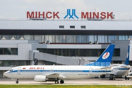 免签游客来到白俄罗斯,如果超过5天,可能面临罚款或驱逐出境
