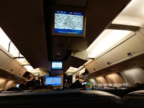 全球最快的飞机