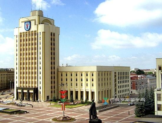白俄罗斯热门大学排名和10个推荐的专业院校(附我国承认大学名单) _