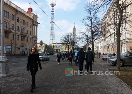 如何选择一个靠谱的白俄罗斯留学中介?(经验之谈)
