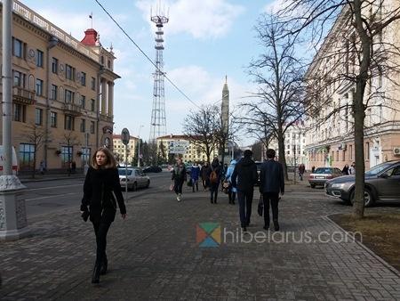 请问,我是成都的,怎么样在四川选个靠谱的白俄罗斯留学中介?