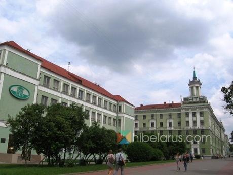 白俄罗斯有什么优势专业?去小城市留学怎么样?(详解+视频)