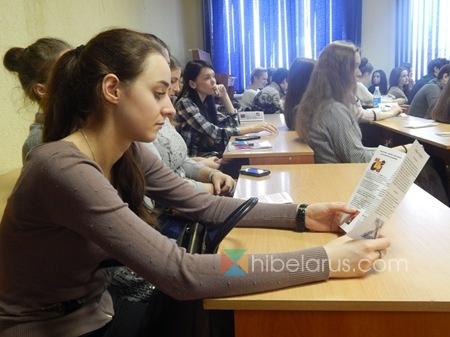 白俄罗斯2017年硕士和本科已经开始接受申请