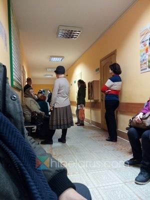 白俄罗斯留学生活第三篇:在明斯克如果生病了怎么办?