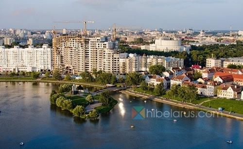 中国记者代表团将于5月1-7日对白俄罗斯进行新闻访问