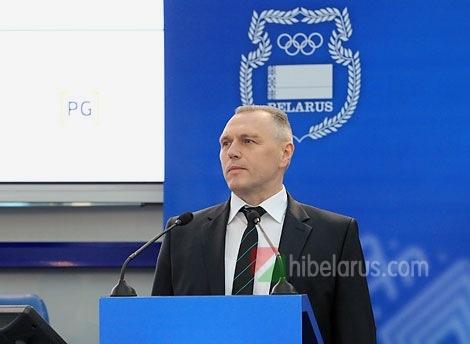 白俄罗斯正在仔细研究为中国提供30日免签待遇