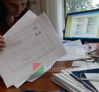 白俄罗斯硕士含金量怎么样?留学回国后就业待遇